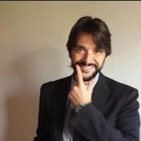 Giulio Rizzo