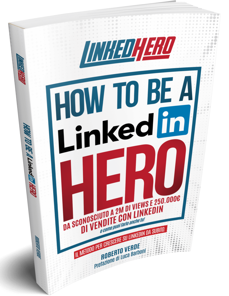how-to-be-a-linkedin-hero