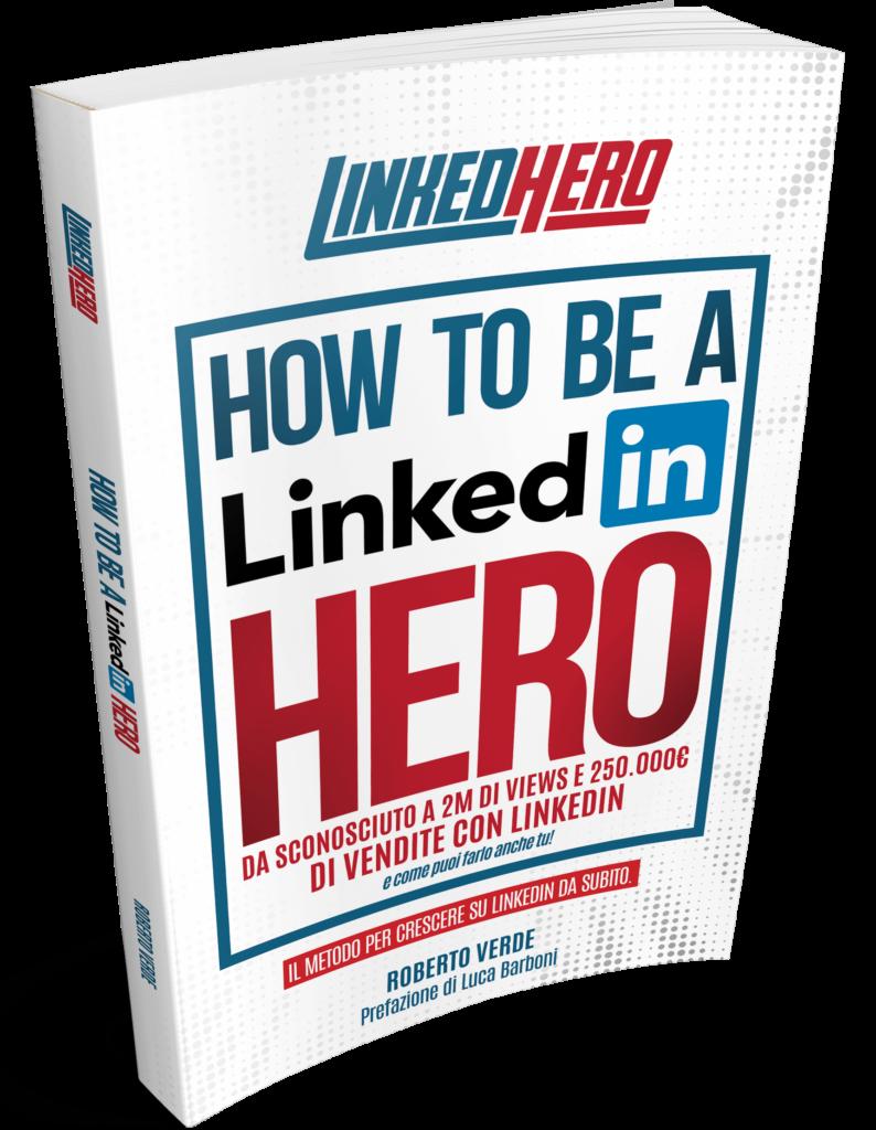 how-to-be-a-linkedin-hero