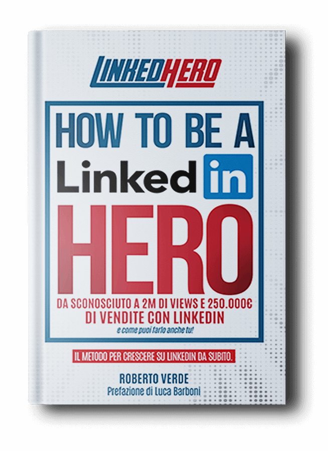 libro-how-to-be-a-linkedin-hero-cover